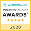 COUPLE_CHOICE_AWARDS_2020