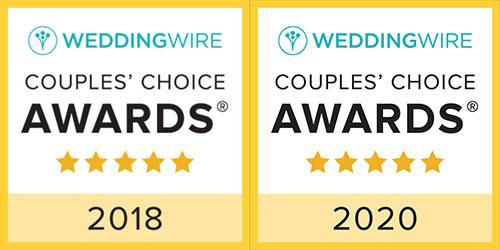 Weddingwire-couple-choice-awards