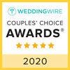COUPLE_CHOICE_AWARDS_2020