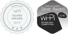 WPPI-Photography-wedding-award