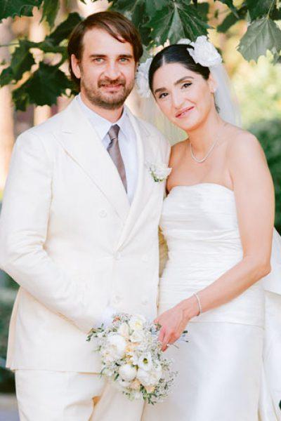 wedding-photography-ali